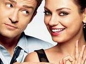 Finalmente commedia americana gradevole coppia deliziosa
