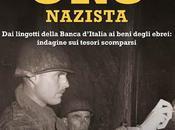 CACCIA ALL'ORO NAZISTA Enzo Antonio Cicchino Roberto Olivo
