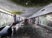 Label201: inaugurazione nuovo spazio mostra fotografica Fabiano Parisi