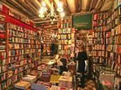 fascino perverso delle librerie