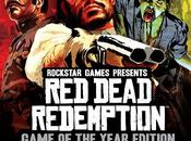 Esordio europeo Dead Redemption Game Year Edition