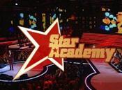 """chiude anticipo talent """"Star Academy"""". Ennesimo flop Facchinetti"""