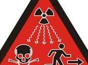 Greenpeace: allarme radioattività Tokyo