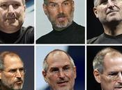 Steve Jobs doveva morire: sbagliato cure