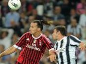 """Juve, Barzagli: """"....posssiamo migliorare..!""""."""