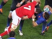 Francia imbarazzante finale