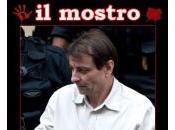 Cesare Battisti, fascista rosso libero andare Francia Messico cura Iannozzi Giuseppe