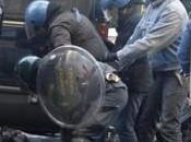 Indignados: Italia piazza popolo perdente