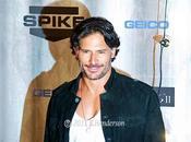 Scream Awards 2011: Alex vincono nella loro categoria