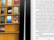 Dieci ebook consigliati dalla Nonna