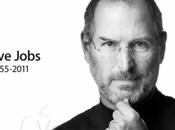 ottobre: Apple Store chiusi un'ora ricordare Steve Jobs!