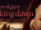 twilight saga breaking dawn parte