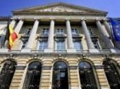 Accordo Belgio: verso fine della crisi politica