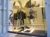Beayukmui apertura store Firenze