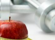 Dieta: miti sfatare