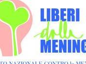 Intervista Amelia Vitiello Presidente Comitato nazionale contro meningite