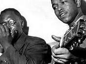 Grandi Blues: Sonny Terry Brownie McGhee