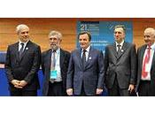 Riconciliazione balcani: igman initiative rinnova l'impegno