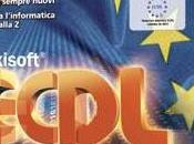 Simulatore Esame ECDL Maxisoft