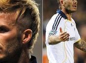 Beckham, Kakà, Lucas Ganso presto Paris Saint Germain