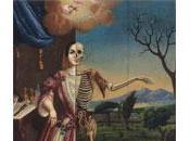 Libri: Guatemala 1954-1996. genocidio dimenticato