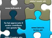 Creare puzzle powerpoint