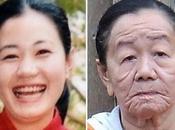 Mistero vietnamita: mangia pesce invecchia anni pochi giorni