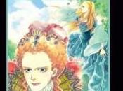 """Elisabetta. regina sposò patria"" Riyoko Ikeda, Erika Miyamoto"