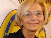 Emma Bonino, Turchia Mattia Bordignon)