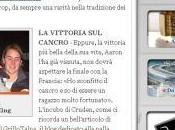 Grillotalpa Corriere.it!