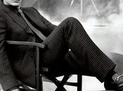James Franco Volto Gucci Made Measure