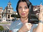 Alessandra martino racconta