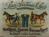 LEVI'S VINTAGE CLOTHING web!