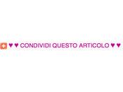 Vita, istruzioni l'uso: Alessandro Bergonzoni