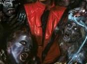 Michael Jackson agonia? Facciamone spettacolo…