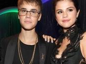 Selena Gomez riceve minacce morte!