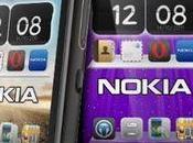 Wallpapers Symbian Belle rymekkk