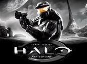 Halo Combat Evolved conterrà mappa Hang High integrerà Kinect