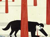 pensiero disegnato: Alessandro Gottardo, illustrazioni surreali