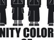 Perchè Fabrizio Filippi essere Black Bloc