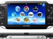 Playstation Vita: Info Specifiche (caratteristiche tecniche)