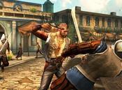 BackStab della Gameloft offerta Store