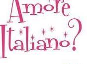 Contest: pasta, amore italiano?