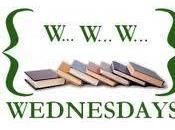 W... Wednesdays XXXI