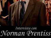 Horror Street: Intervista Norman Prentiss
