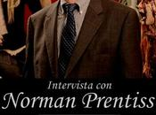 Horror Street: Interview with Norman Prentiss