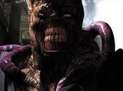 Resident Evil Operation Raccoon City gioco sarà anche Nemesis
