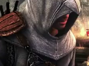 Assassin's Creed Revelations Hands Trailer
