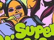 Super Vixens Russ Meyer (1975)
