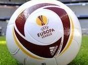 Europa League: diretta streaming gratis della partita Zurigo-Lazio